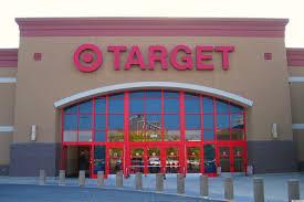 target online black friday sale 2012 target black friday sale 2012 enjoy major discounts earlier than