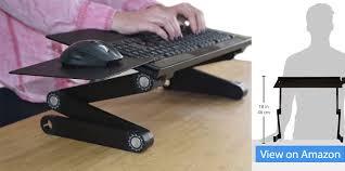 keyboard mount for desk tips for picking the best ergonomic keyboard tray ergonomic trends