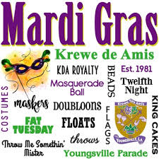 parade throws wholesale mardi gras gifts and decor distinctive design wholesale