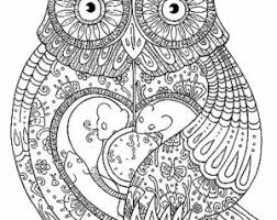 free printable colouring pages adults u2013 art valla