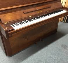 Yamaha Piano Bench Adjustable Don U0027s Piano Place