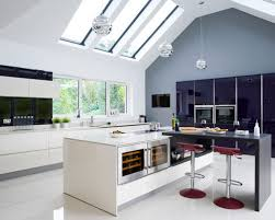 german kitchen furniture german kitchen designs houzz