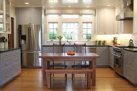 kitchen awesome cabinet manufacturers new kitchen italian