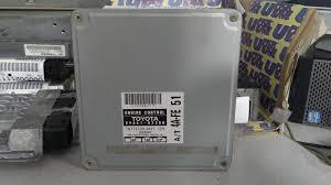 ebay store engine control unit programming modules upicksave