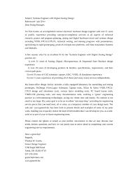 hardware design proposal best ideas of design engineer cover letter also download proposal
