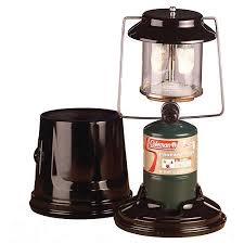 lighting a coleman lantern coleman 810 lumen 2 mantle quickpack fuel lantern with case