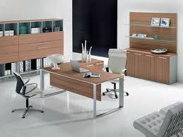 Contemporary L Shaped Desks Beautiful L Shaped Office Desk Modern Pictures Liltigertoo