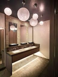 restaurant bathroom design fascinating restaurant bathroom design