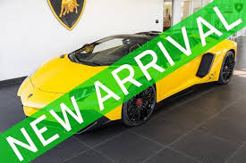 lamborghini aventador 2014 for sale lamborghini aventador for sale global autosports