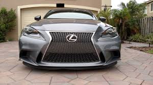 touch up paint for lexus is250 fl f s 2015 lexus is250 rwd f sport ngp clublexus lexus forum