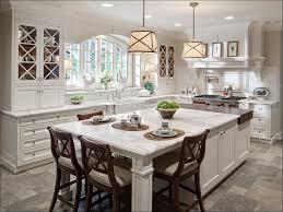 kitchen kitchen utility table big kitchen islands kitchen island