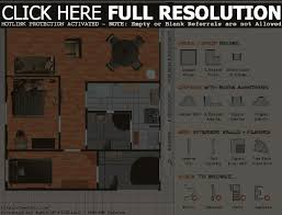 Bedroom Designs Software Bedroom Design App Beds Decoration