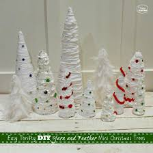 White Christmas Tree With Red Decorations by Christmas Tree With Blue And Red Decorations Decorated Kitchen
