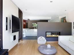 salon cuisine résultat de recherche d images pour meuble 150 cuisine séparation