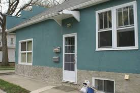appartments for rent in edmonton cheap apartments for rent in edmonton ab zumper