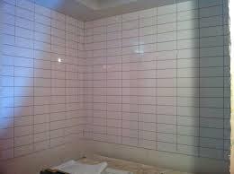Subway Tile Small Bathroom Tiles Decorating Small Bathrooms Bathroom Tile Designs Modern