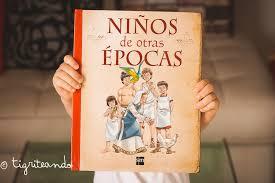 mis libros historias de la historia 25 libros de historia para ninos 2 prehistoria grecia y roma