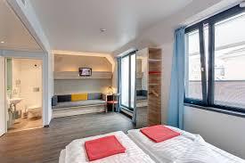M El K He G Stig Meininger Hotel Wien Downtown Franz U2013 Günstig Und Zentral