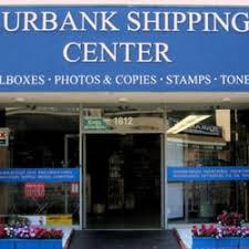 home depot black friday hours burbank burbank shipping center 130 photos u0026 91 reviews shipping