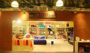 Marketplace Interiors Ishanya Launches Marketplace For Home Decor And Gifting In Pune