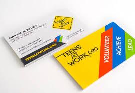 custom premium business cards print primoprint