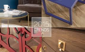 tackling 2015 home dcor trends whats and whats not