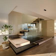 Spacious Design by Design Modern Architecture Spacious Interior
