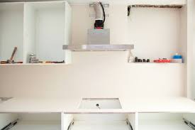 installer cuisine installation hotte de cuisine 08032004 installer une beau lzzy co