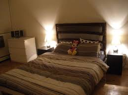 Cool Bedroom Lamps Top Cool Lamps For Your Bedroom Lighting - Designer bedroom lamps