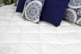 Pillow Top Mattress Covers Mypillow Official My Pillow Site