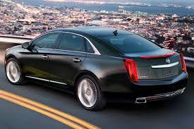 cadillac xts pics 2014 cadillac xts premium market value what s my car worth