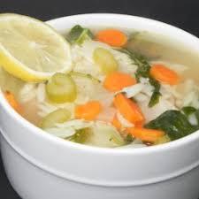 dutch oven vegetable beef soup recipe allrecipes com