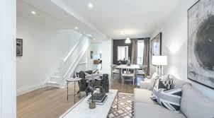 meghan markle home meghan markle s toronto home hits the market for 1 million