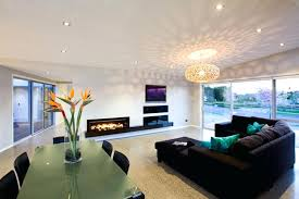 Show Home Design Jobs | show homes interior design new build interior design ideas interior