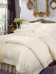 sferra giza 45 jacquard duvet cover luxurious beds and linens