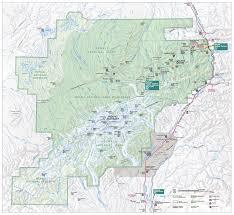 denali national park map getting to denali national park national parked