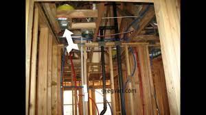 don u0027t cut engineered roof trusses warning to do it yourselfers