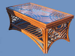 bali rattan living room collection from spice island wicker