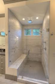 44 best showers images on pinterest bathroom showers bathroom
