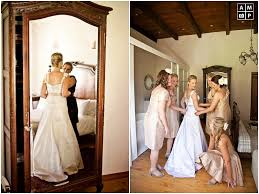 wedding preparation bridal photography search wedding bridal party