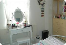 Small Vanity Table Ikea Bedroom White Gloss Dressing Table Ikea Dressing Table With