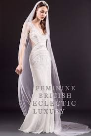 wedding dress sle sale london temperley at baverstock couture