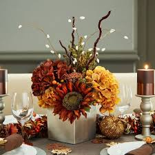 29 best thanksgiving arrangements images on fall fall