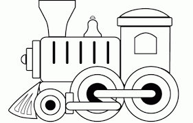 toy train printable images download free printable coloring pages