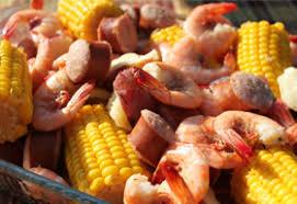 crawfish catering houston shrimp boil catering houston crawdad s crawfish boils cajun