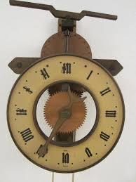 awesome unusual shaped clocks photo decoration inspiration