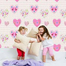 nursery decors u0026 furnitures wallpaper for teenager boy also
