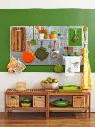 pegboard ideas kitchen organization 101 pegboards kitchen pegboard pegboard