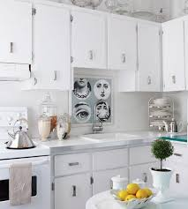 Designer Kitchen Cabinet Hardware Kitchen Cabinet Hardware Contemporary Kitchen House Home
