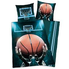basketball bedding for girls single duvet cover sets 100 cotton bedding boys girls animals